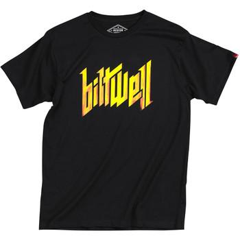 Biltwell Metal T-Shirt