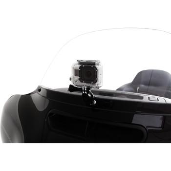 """Ciro GoPro Universal Mount Kit for 1/4""""-20 Bolt"""