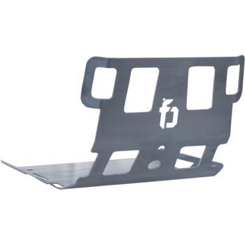 FireBrand Skid Plate for 2006-2017 Harley Dyna