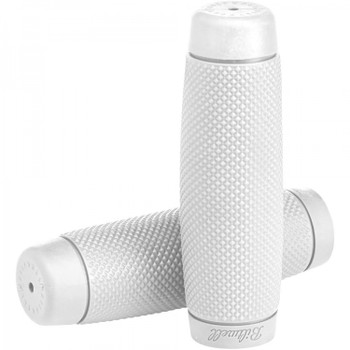 "Biltwell Recoil Grips - 1"" - White"