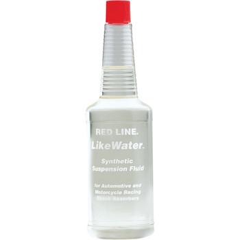 Red Line Suspension Fluid Shock Oil - 16oz