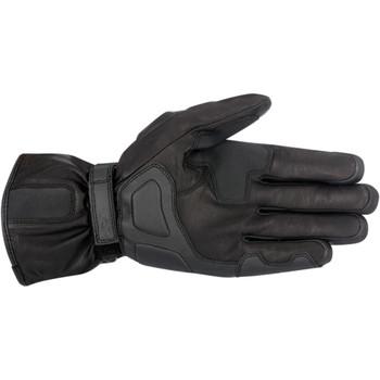 Alpinestars C-20 Drystar Gloves