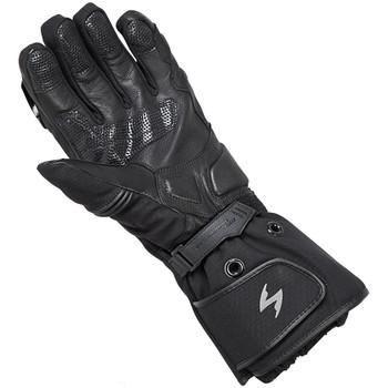 Scorpion Tempest Waterproof Gloves