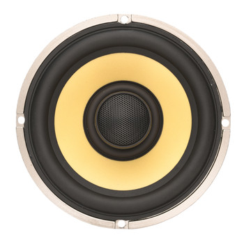 "Aquatic AV 6.5"" Speakers for Harley Touring"