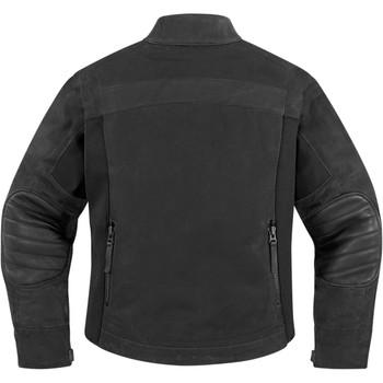 Icon 1000 Hella 1000 Women's Jacket