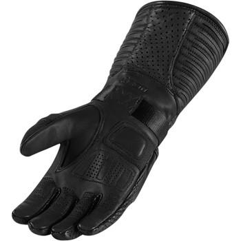 Icon 1000 Fairlady Women's Gloves