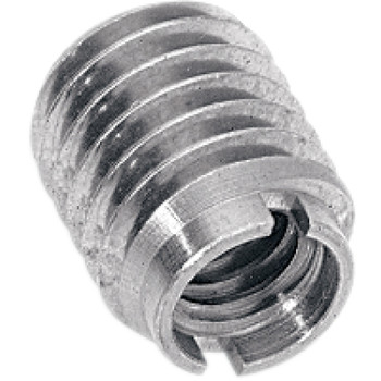 S&S Thread Reducer for 1993-1993 Harley
