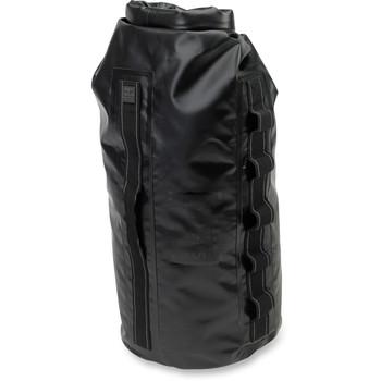Biltwell EXFIL 115 Bag - Black