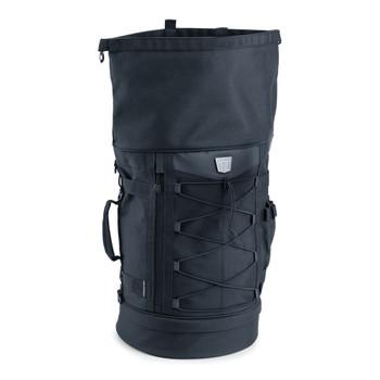 Kuryakyn Momentum Freeloader Duffle Bag