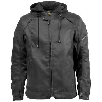 Roland Sands Trent Textile Jacket