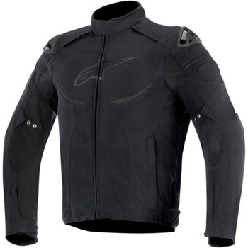 Alpinestars Enforce Drystar Jacket - Black