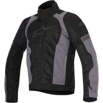 Alpinestars Amok Air Drystar Jacket - Black