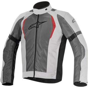 Alpinestars Amok Air Drystar Jacket - Gray