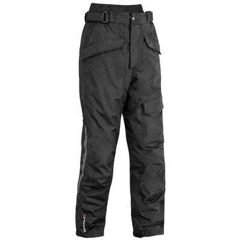 FirstGear HT Overpants