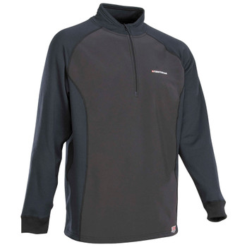 FirstGear TPG Cold Weather Basegear Top