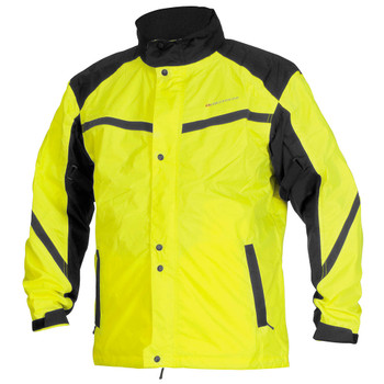 FirstGear Sierra Rain Jacket