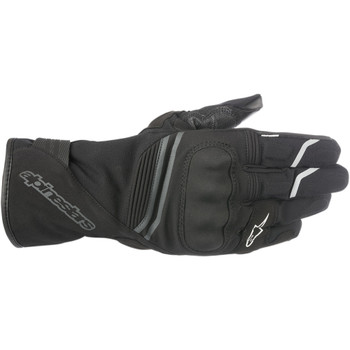 Alpinestars Equinox Outdry Gloves