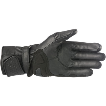 Alpinestars Patron Gore-Tex Leather Gloves