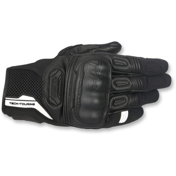 Alpinestars Highlands Gloves - Black