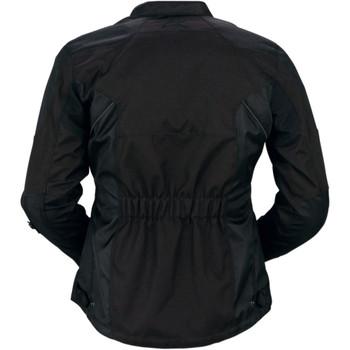 Z1R Women's Zephyr Jacket
