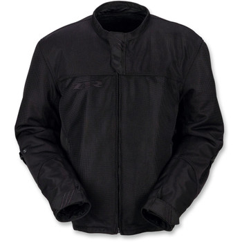 Z1R Women's Gust Jacket