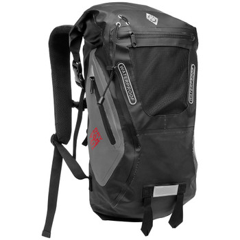 FirstGear Torrent Waterproof 20 Liter Backpack