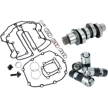 Feuling Race Series 465 Cam Kit for Harley Milwaukee 8