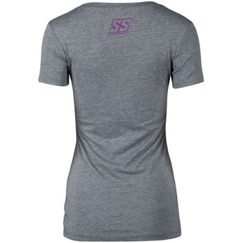 Speed and Strength Spellbound Women's T-Shirt