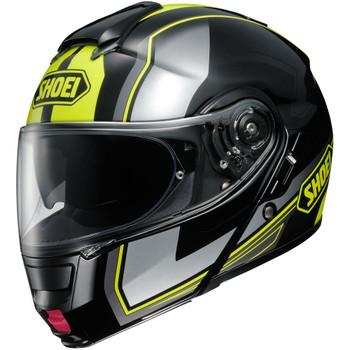 Shoei Neotec Modular Helmet - Imminent TC-3