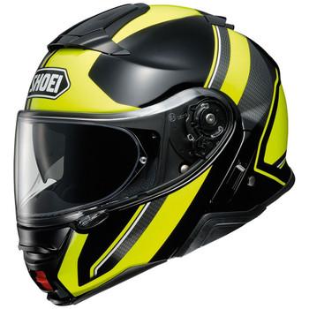 Shoei Neotec 2 Modular Helmet - Excursion TC-3