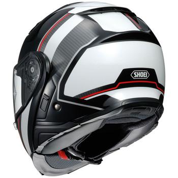 Shoei Neotec 2 Modular Helmet - Excursion TC-6