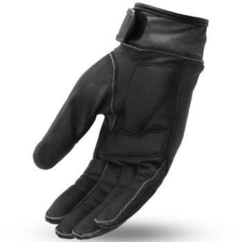 First Mfg. Marfa Gloves