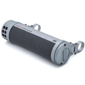 Kuryakyn RoadThunder Bluetooth Sound Bar by MTX