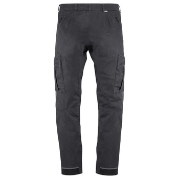 Icon 1000 Varial Textile/Leather Pants