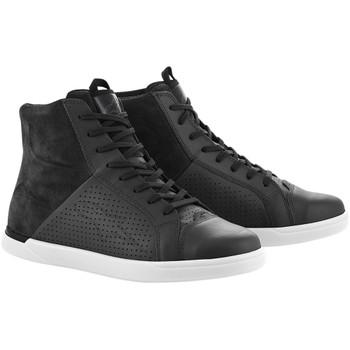 Alpinestars Jam Air Shoes - Black