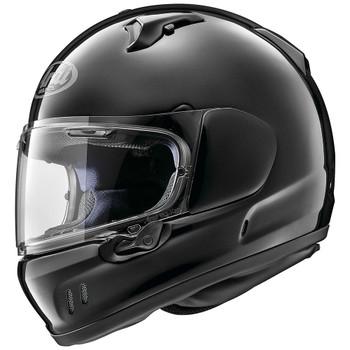 Arai Defiant-X Helmet - Black
