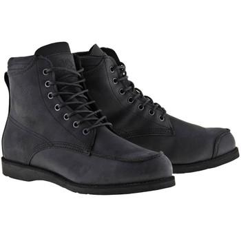 Alpinestars Oscar Monty Boots - Black