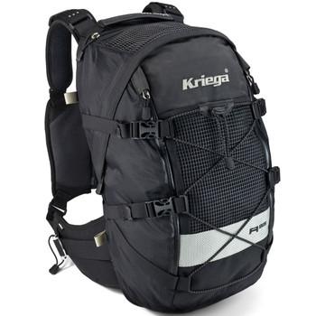Kriega R35 Backpack