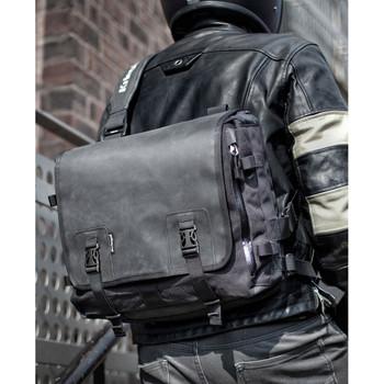 Kriega Urban WP Messenger Bag