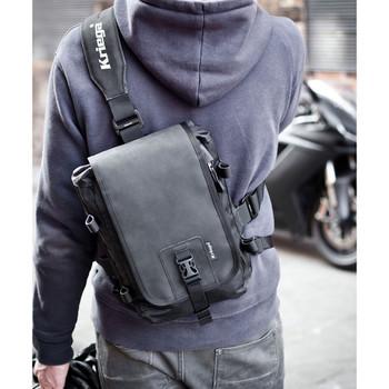 Kriega Sling WP Shoulder Bag