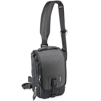 Kriega Sling EDC Shoulder Bag