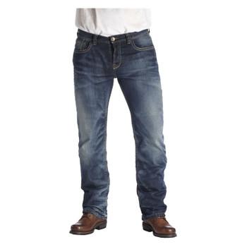 Rokker Violator Jeans