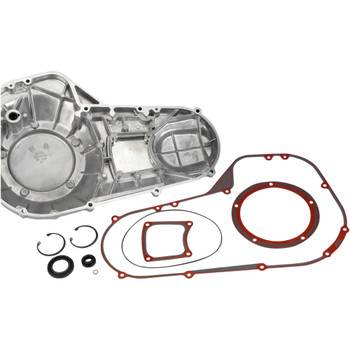 James Gasket Primary Gasket, Seal and O-Ring Kit for 2005-2006 Harley Touring