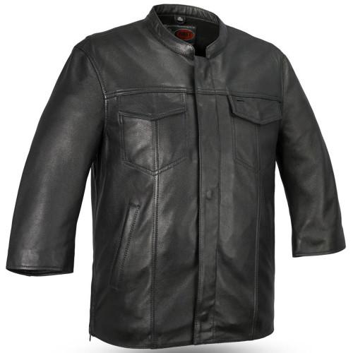 First Mfg. Mesa Jacket