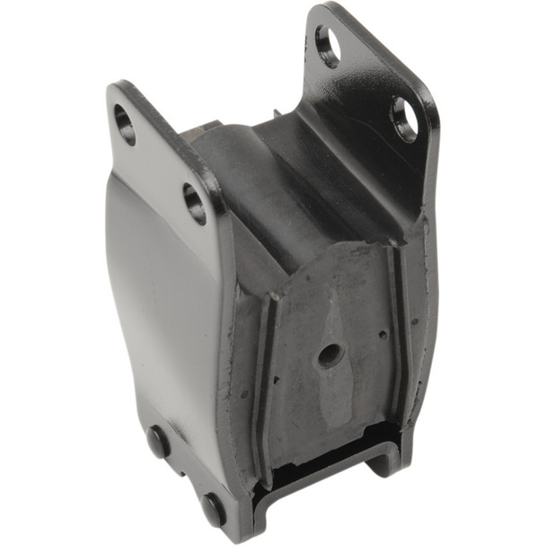 Drag Specialties Rear Isolator Motor Mount for 1999-2017 Harley Dyna - Repl. OEM #47564-99