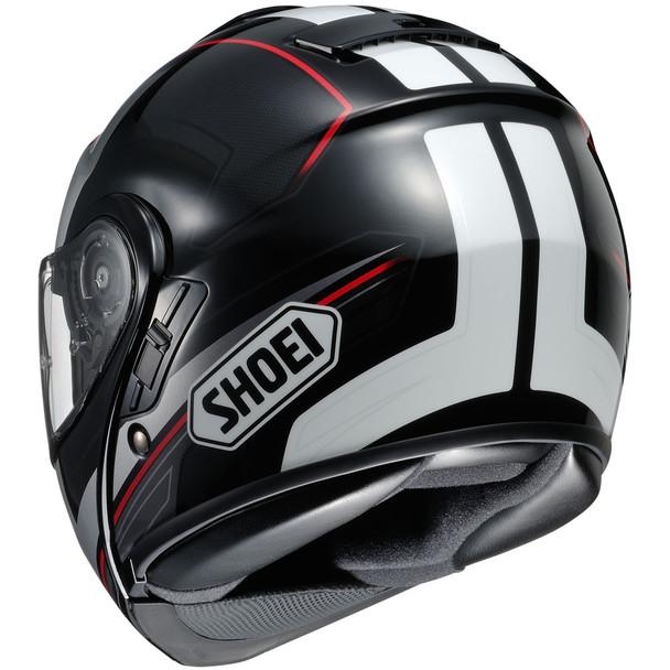 Shoei Neotec Modular Helmet - Imminent TC-5