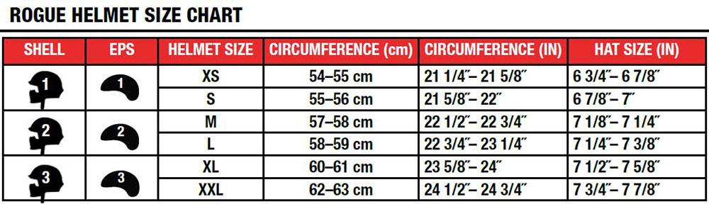 bell-rogue-helmet-size-chart.jpg