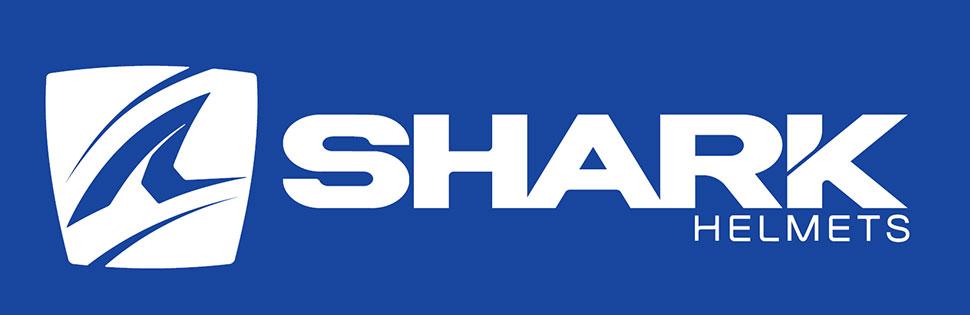 shark-helmets-brand-page.jpg