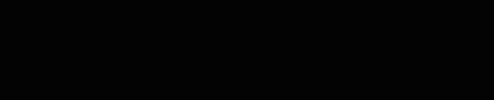 filmthehunt-logo-final-blk.png