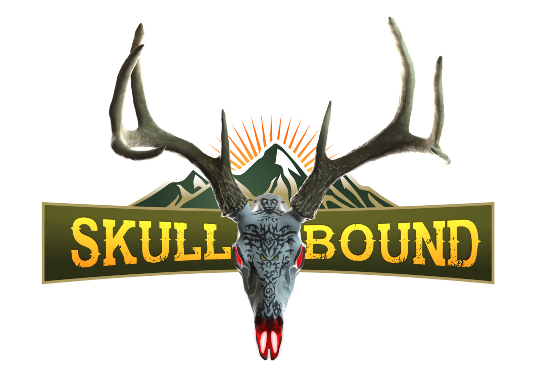 skull-bound-tv-logo.png